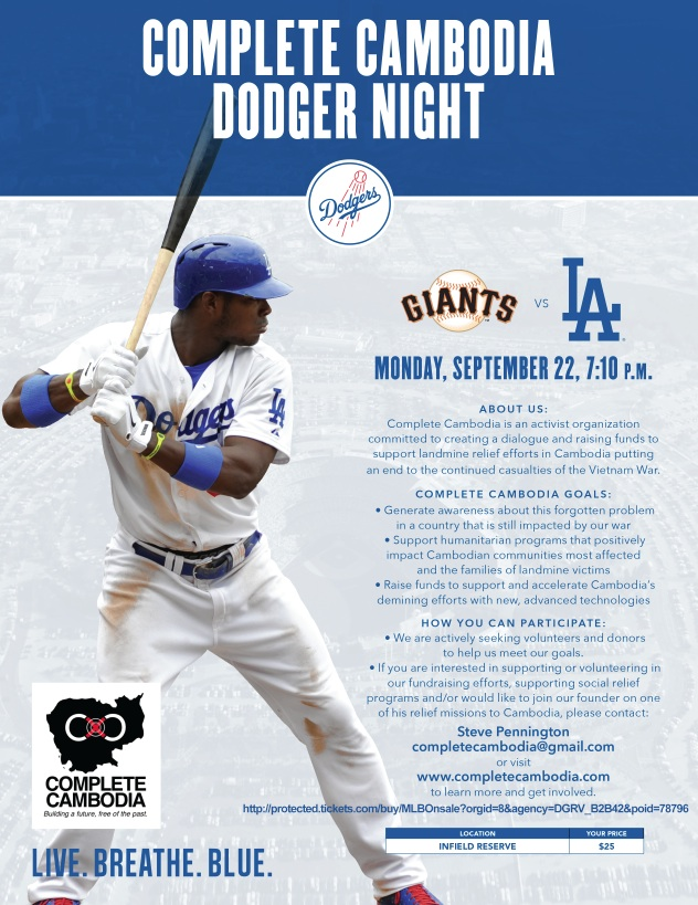 dodger-night
