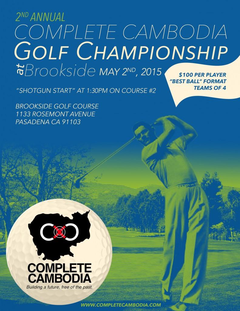 CC-Golf 2015-2